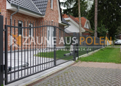 Schonwalde-Glien (2)