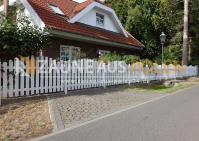 Schonwalde-Glien 2 (3)