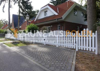 Schonwalde-Glien 2
