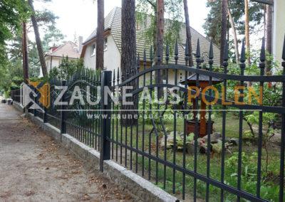 Schulzendorf (6)