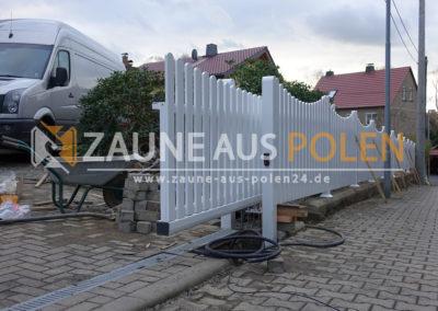 Seelingstadt