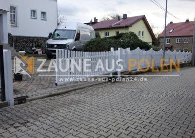 Seelingstadt (2)