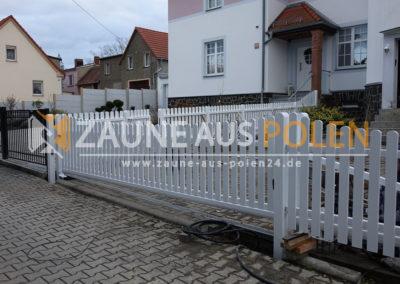 Seelingstadt (3)