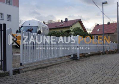Seelingstadt (4)