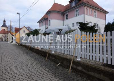 Seelingstadt (5)