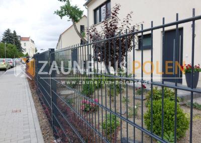 Zeitz 2 (5)