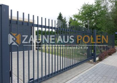 Zeitz (5)
