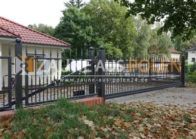 Zernsdorf (6)