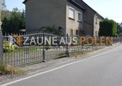 Zwenkau (2)